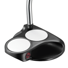 http://www.odysseygolf.jp/sites/default/files/putterdetail/mainvisual04/img_l3_132.png
